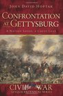 Confrontation at Gettysburg: A Nation Saved, a Cause Lost (Civil War Sesquicentennial)