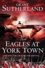 The Eagles at York Town Vol 3