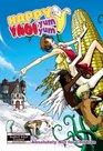 Happy Yaoi Yum Yum Volume 1