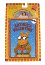 Arthur's Valentine Book  CD