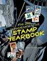 The 2006 Commemorative Stamp Yearbook (US Postal Service) (Commemorative Stamp Yearbook)