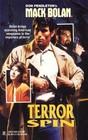 Terror Spin (SuperBolan, No 56)