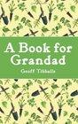 A Book for Grandad