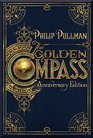 The Golden Compass 20th Anniversary Edition