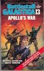 Apollo's War