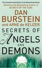Secrets of Angels and Demons