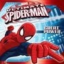 Ultimate SpiderMan 1 Great Power