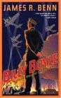 Billy Boyle (Billy Boyle World War II, Bk 1)