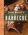 Jane Butel's Finger Lickin' Rib Stickin' Great Tastin' Hot and Spicy Barbecue