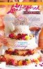 Wedding Cake Wishes