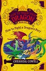 How to Train Your Dragon  How to Fight a Dragon's Fury