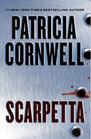 Scarpetta (Kay Scarpetta, Bk 16)
