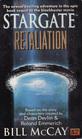 Retaliation (Stargate, Bk 2)