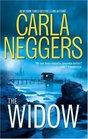 The Widow (BPD-FBI, Bk 1)