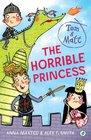 The Horrible Princess