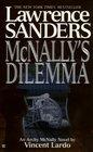 McNally's Dilemma (Archy McNally, No 8)