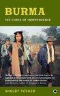 Burma Curse of Independence