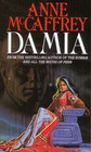 Damia (Tower and Hive, Bk 2)
