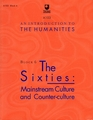 An Introduction to the Humanities
