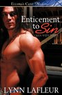 Enticement to Sin
