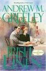 Irish Linen (Nuala Anne McGrail, Bk 10)