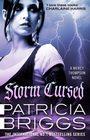 Storm Cursed A Mercy Thompson novel