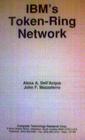 IBM's Token-Ring Network