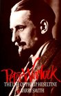 Peter Warlock: The Life of Philip Heseltine (Clarendon Paperbacks)