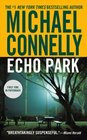 Echo Park (Harry Bosch, Bk 12)