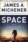 Space A Novel