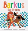 Barkus Dog Dreams Book 2