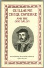 Guillaume Chequespierre and the Oise Salon An Anthology