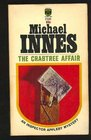 The Crabtree Affair (Sir John Appleby, Bk 20)