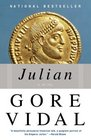 Julian : A Novel (Vintage International)