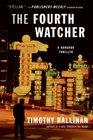 The Fourth Watcher (Poke Rafferty, Bk 2)
