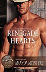 Renegade Heart's