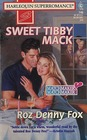 Sweet Tibby Mack (Matchmaker, Matchmaker, Bk 1) (Harlequin Superromance, No 746)