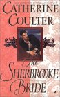 The Sherbrooke Bride (Bride Trilogy, Bk 1)