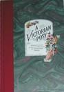 Victorian Posy