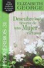 Proverbios 31 Descubre los tesoros de una mujer virtuosa