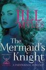 The Mermaid's Knight
