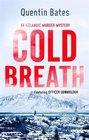 Cold Breath