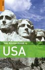 The Rough Guide to the USA 8
