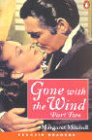 Gone With the Wind 2 parts Pt2