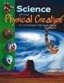 Science of the Physical Creation - Quiz Key