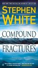 Compound Fractures (Alan Gregory, Bk 20)