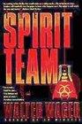 The Spirit Team