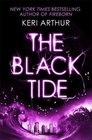 The Black Tide (Outcast, Bk 3)