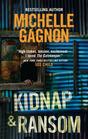 Kidnap & Ransom (Kelly Jones, Bk 4)