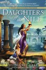 Daughters of the Nile (Cleopatra's Daughter, Bk 3)